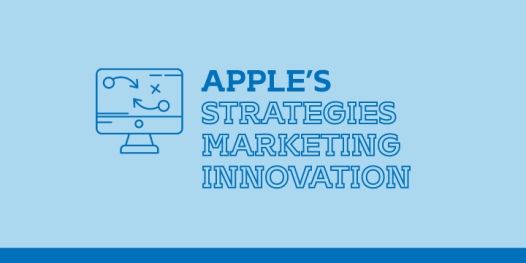10 Innovation Lessons From Steve Jobs And Apple: Story of ...